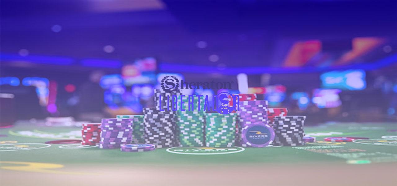 Memilih Agen Judi Casino Indonesia Dengan Permainan Lengkap