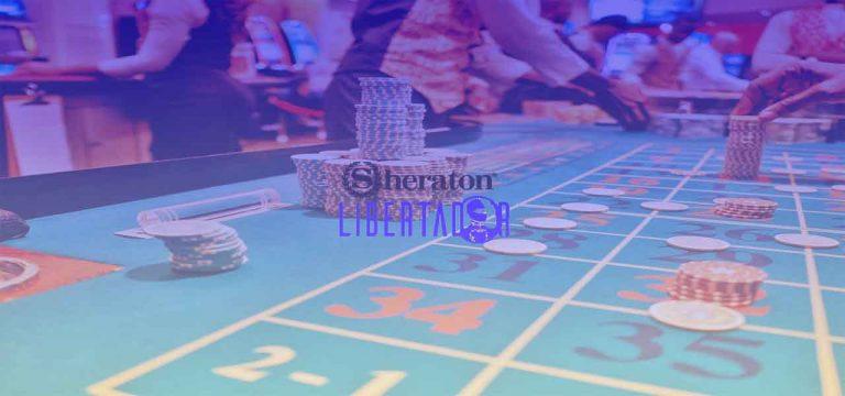 Langkah Paling Pas Tentukan Opsi Agen Casino Slot Online
