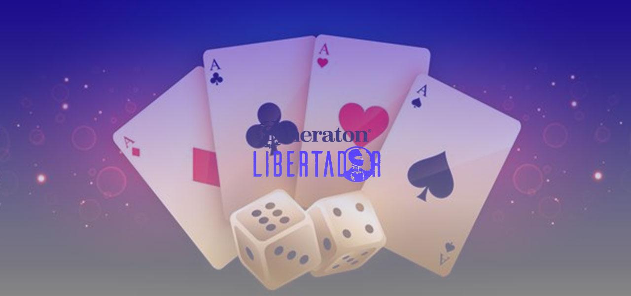 Panduan Simpel Memenangi Judi Casino Online Indonesia