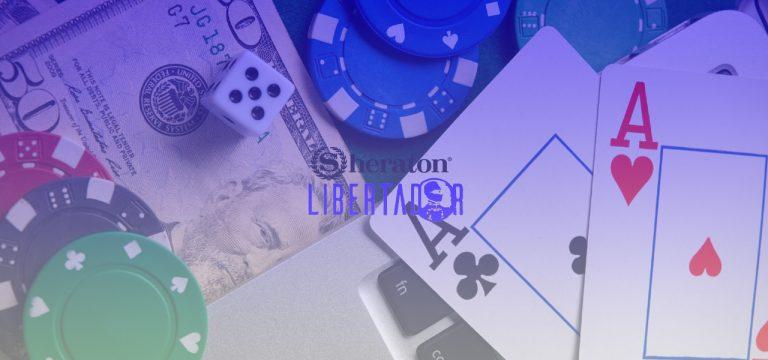 Langkah Bermain Live Casino Online dari Awal Dijamin Lancar