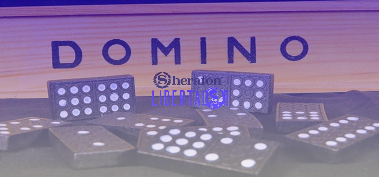 Menyadari Seri Kartu dalam Permainan Domino QQ Online